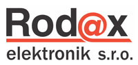 Rodax elektronik s.r.o.
